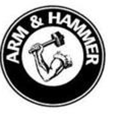 Arm And Hammer's avatar