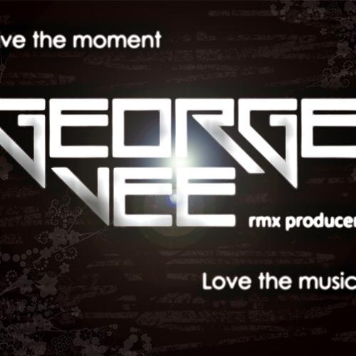 George Vee's avatar