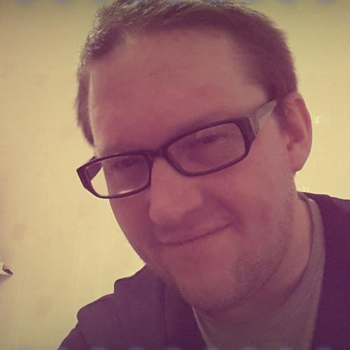 harr0's avatar