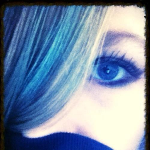 Danielle0207's avatar