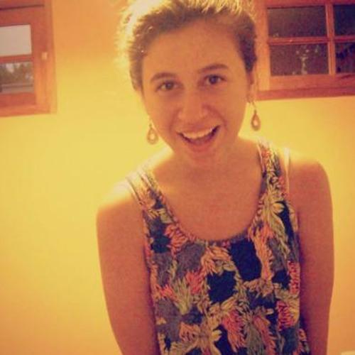 Lu Sica's avatar
