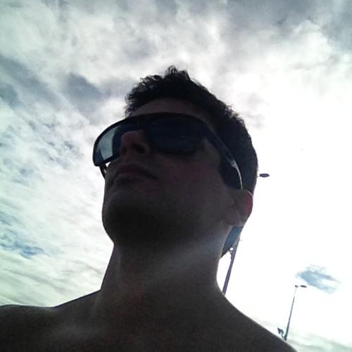 romuloherkenhoff's avatar