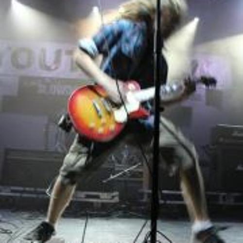 Sean Rudner's avatar