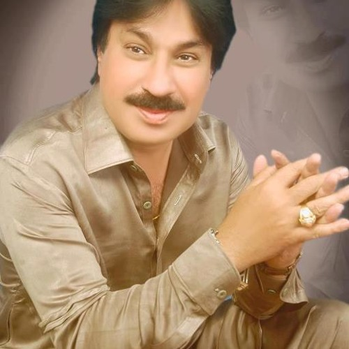 Shaman.Ali.Mirali's avatar