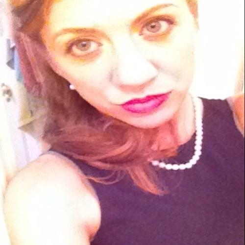 SarahBell's avatar