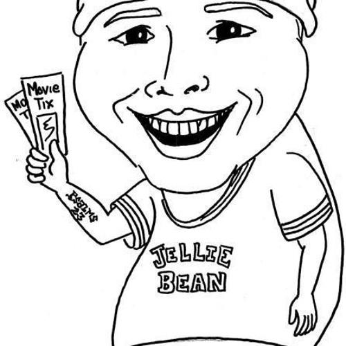 jellie bean 1 sc's avatar