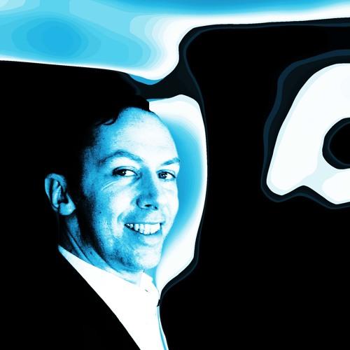 Karsten Gresch's avatar