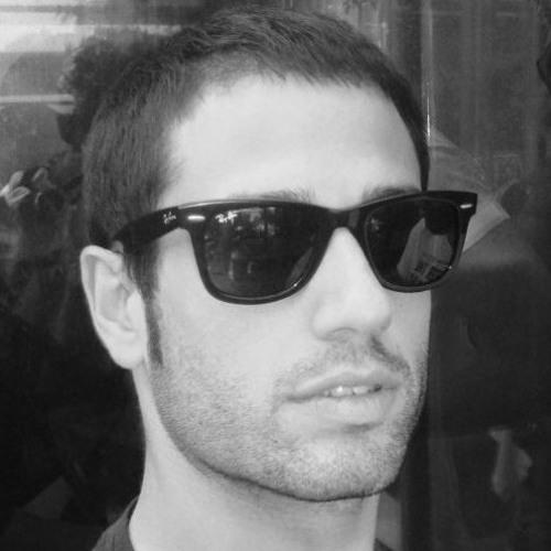 otaola's avatar