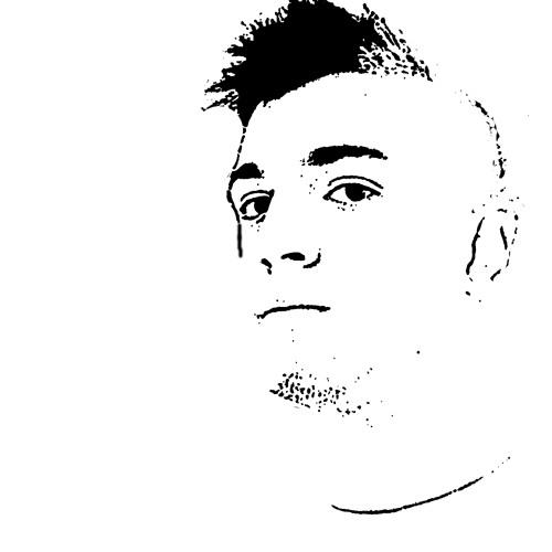 Dj.Damix's avatar