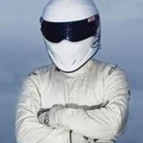 Andrew Forker's avatar