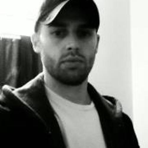 Kellen Day's avatar