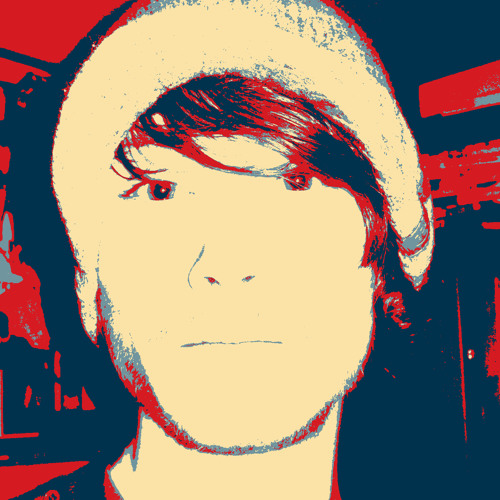 Lewis Lion/heart's avatar