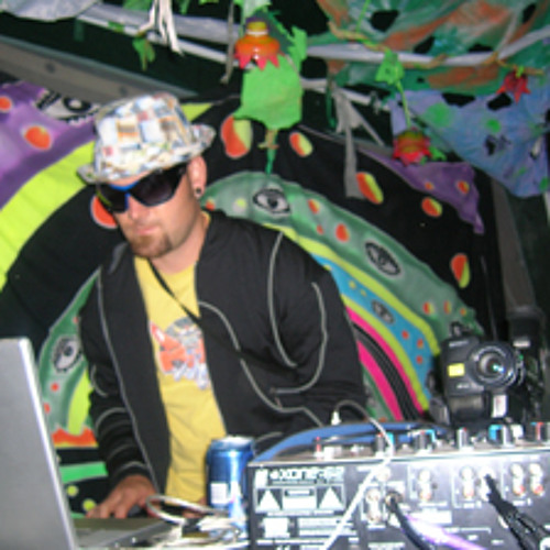 Kevin Martinez 69's avatar