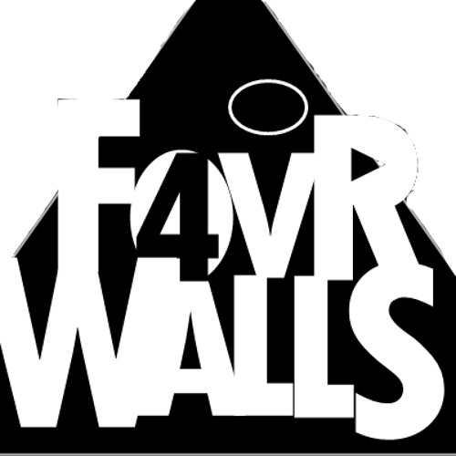 Four Walls Clik's avatar