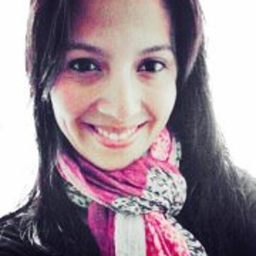 Denise Mendes 1's avatar