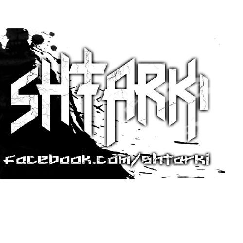 Shtarki's avatar