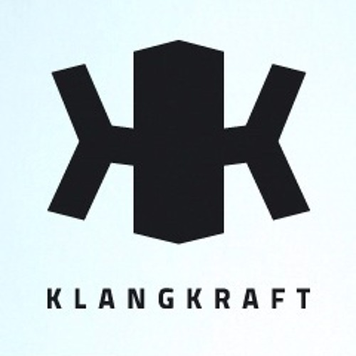 Klangkraft Instruments's avatar