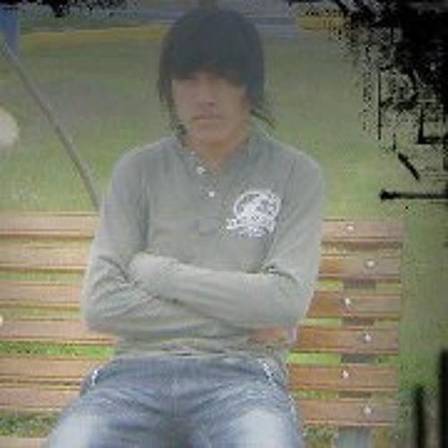 Rufo Tarqui's avatar