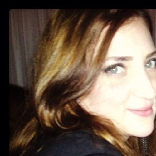 MrsBlumma's avatar