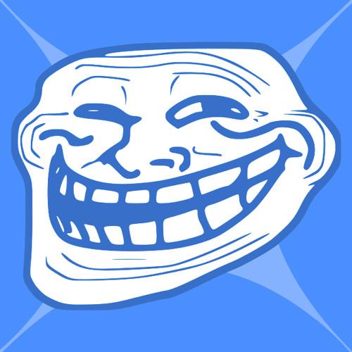 PanTrollman's avatar
