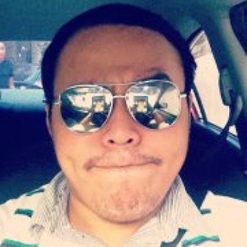 user9978246's avatar