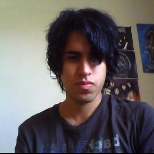 zawyx's avatar