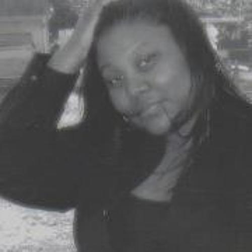 Lakita White's avatar