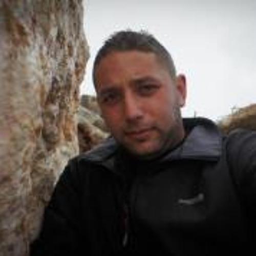 Motaz Alaaraj's avatar
