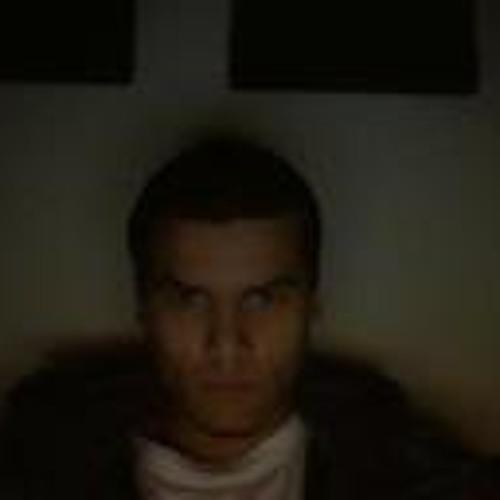Siete Catorce 1's avatar