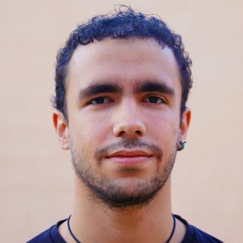 PabloLabian's avatar