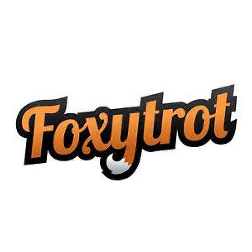 Foxytrot's avatar