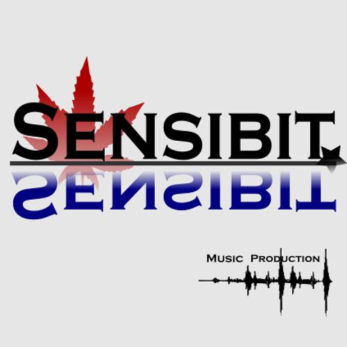 SensibitProd's avatar