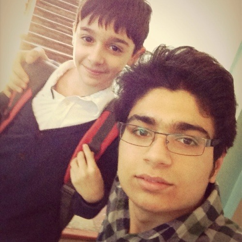 Eldeniz Mammadli's avatar
