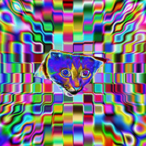 Jean Lefebvre 1's avatar