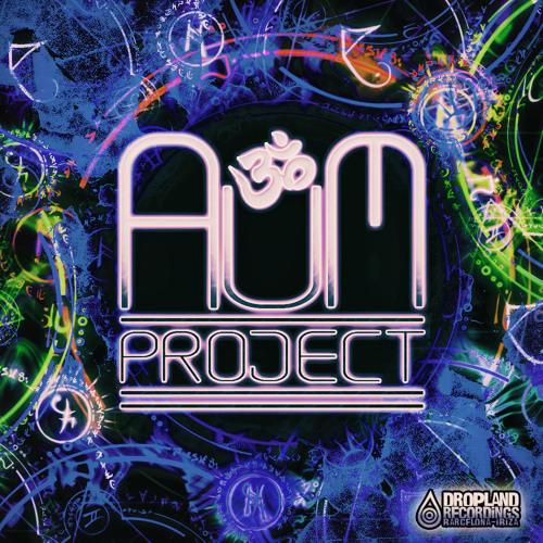 Aum Project's avatar