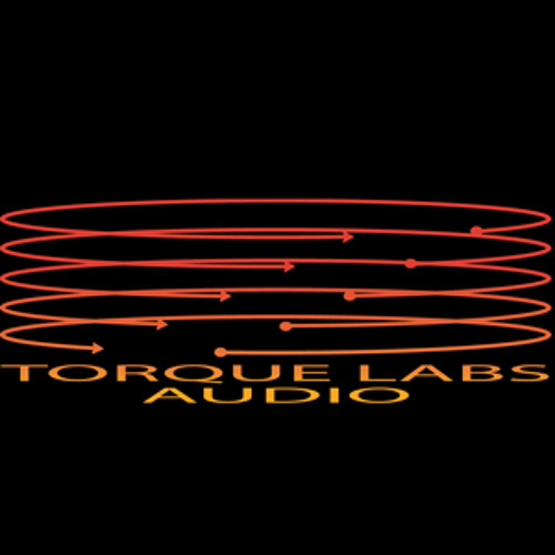 Torque Labs Audio's avatar