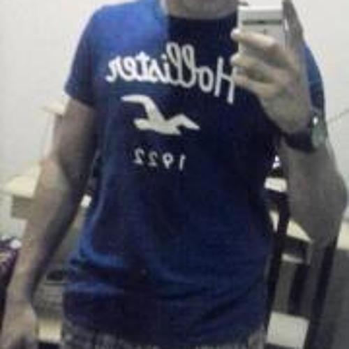 Diego Oliveira 96's avatar