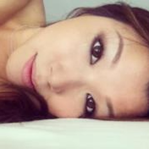 Ti Chang's avatar