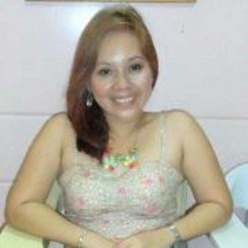 Aileen Tiu's avatar