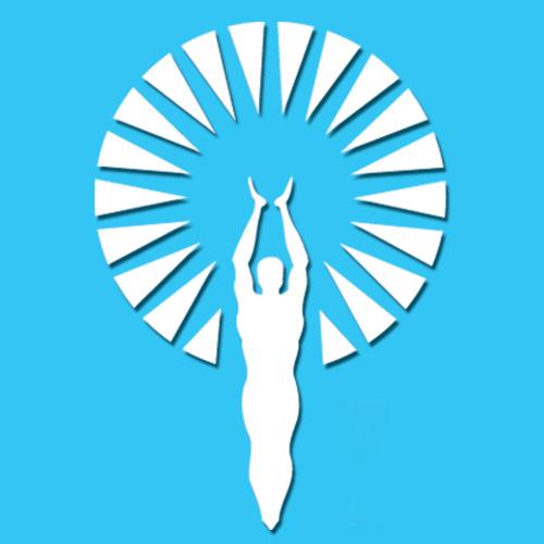 Life Force International's avatar