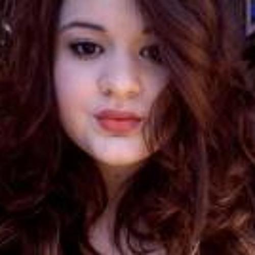 Claudia Costa 24's avatar