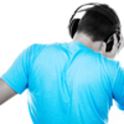 RobMichaelsRadio's avatar