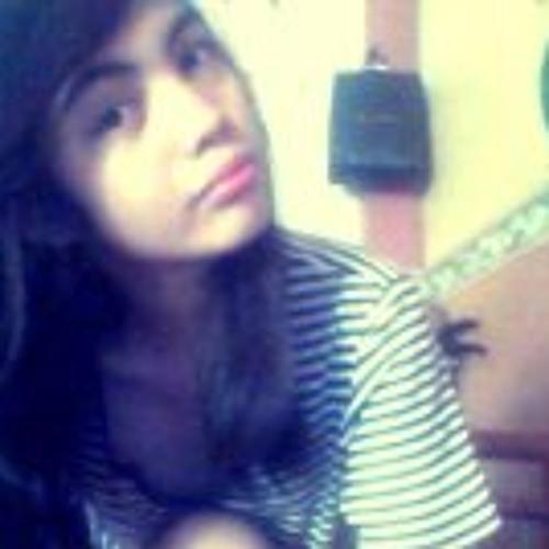 Nelissa Joy Esteban's avatar