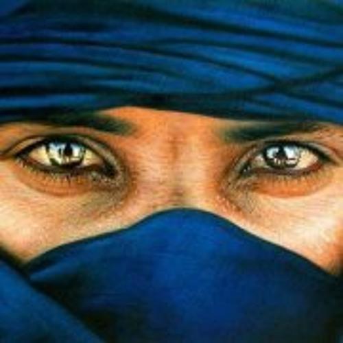 Sidi John Cloony's avatar