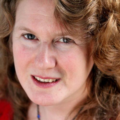Sophia Kelly Music's avatar