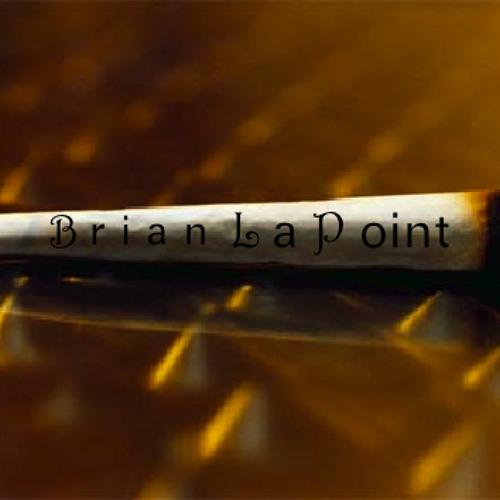 Brian LP's avatar