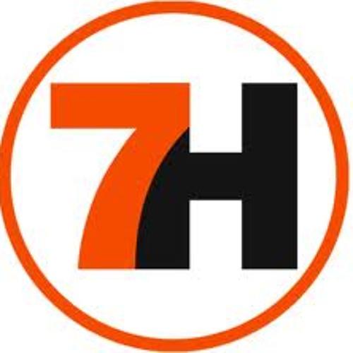 7th Heaven Records's avatar