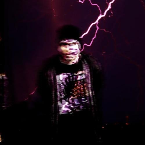 LAKRITZE's avatar