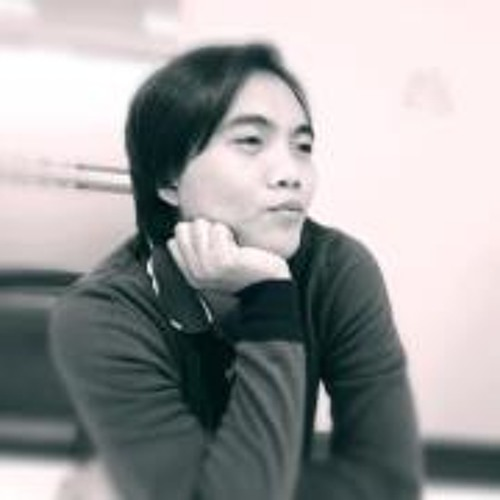 Julius Provido's avatar