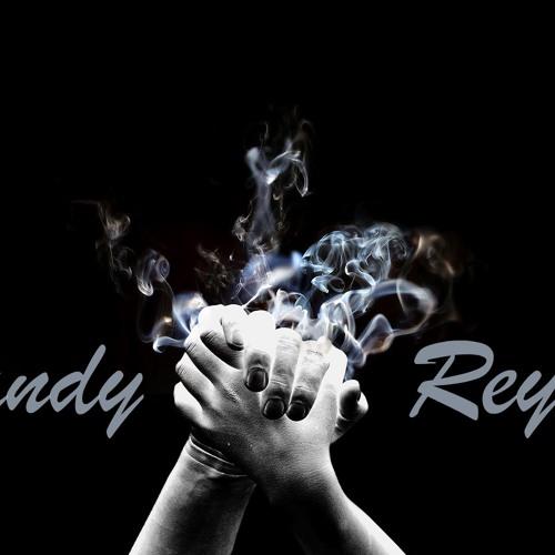 randomrandy's avatar